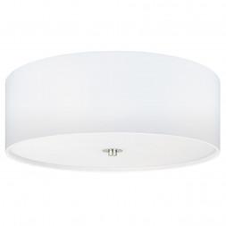 Потолочный светильник Eglo Pasteri 94918