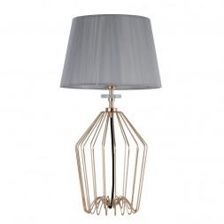 Настольная лампа Favourite Sade 2690-1T