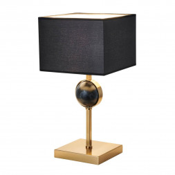 Настольная лампа Favourite Diva 2822-1T