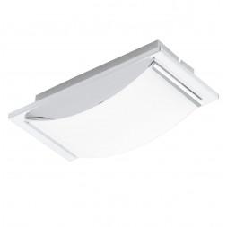 Потолочный светильник Eglo Wasao 94465