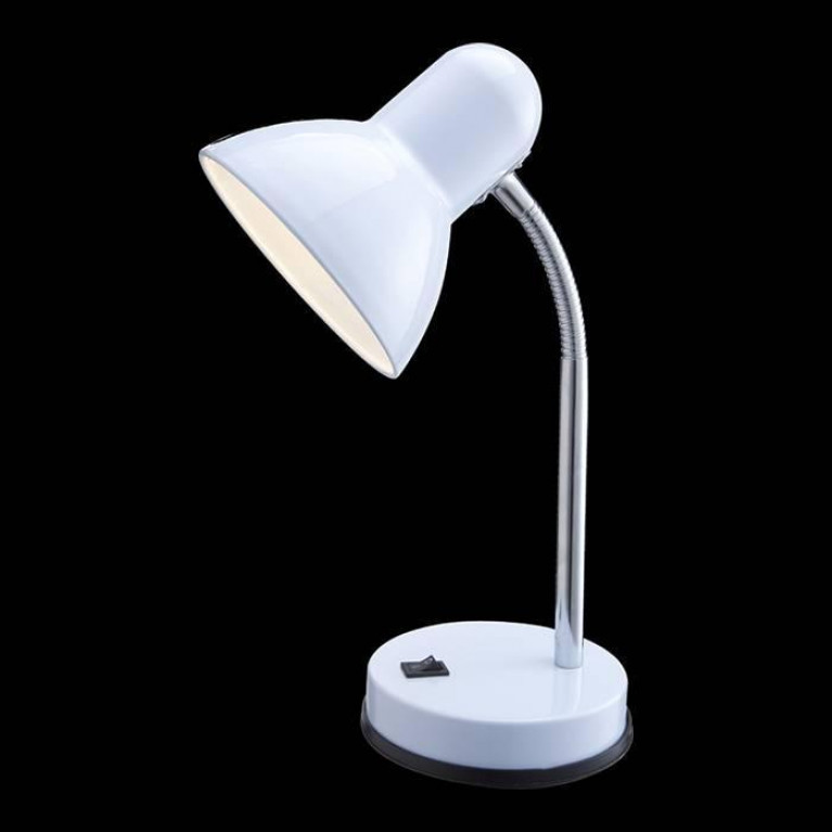 Настольная лампа Globo Basic 2485