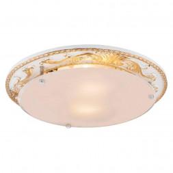 Потолочный светильник Globo 48085-2