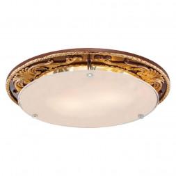 Потолочный светильник Globo 48087-2
