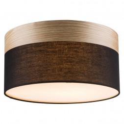 Потолочный светильник Globo Chipsy 15222D