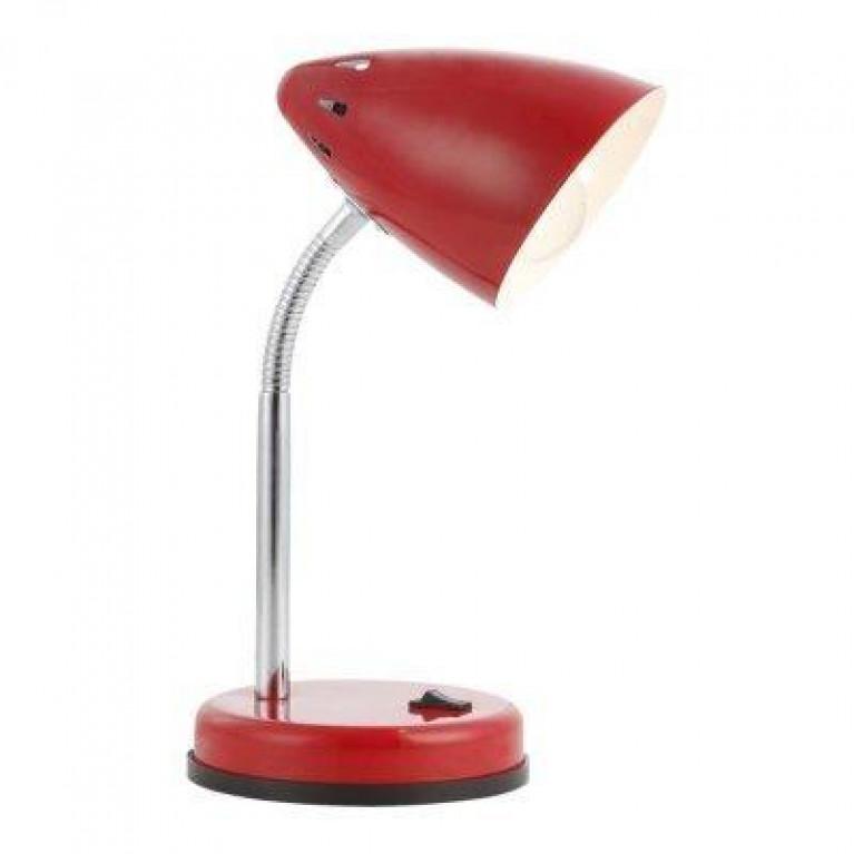 Настольная лампа Globo Mono 24850