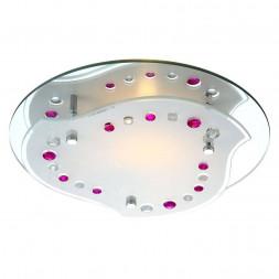 Потолочный светильник Globo Nolo 48505