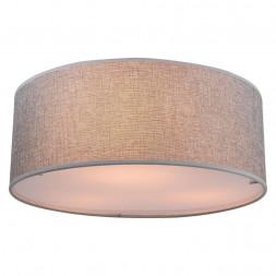 Потолочный светильник Globo Paco 15185D
