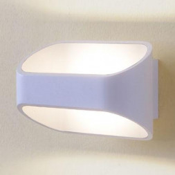 Настенный светильник Citilux Декарт-7 CL704070