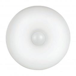 Потолочный светильник Ideal Lux Ulisse PL3 D42