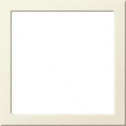 Рамка монтажная Gira System 55 кремовый глянцевый 264801
