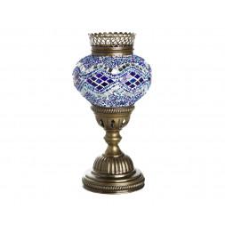 Настольная лампа Kink Light Марокко 0912A,05