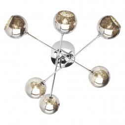 Потолочная люстра Brilliant Jewel G70706/20