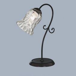 Настольная лампа L Arte Luce L17731.19