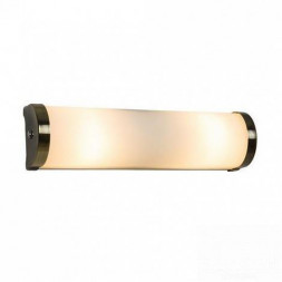 Подсветка для зеркал Arte Lamp Aqua-Bara A5210AP-2AB