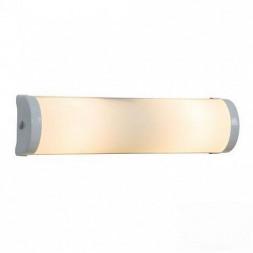Подсветка для зеркал Arte Lamp Aqua-Bara A5210AP-2WH