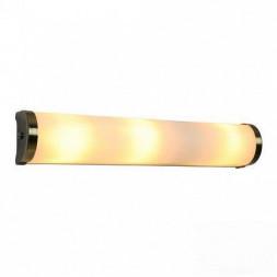 Подсветка для зеркал Arte Lamp Aqua-Bara A5210AP-3AB