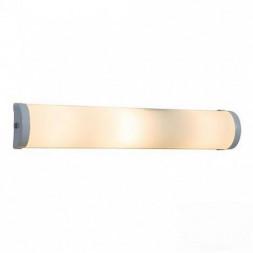 Подсветка для зеркал Arte Lamp Aqua-Bara A5210AP-3WH