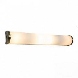 Подсветка для зеркал Arte Lamp Aqua-Bara A5210AP-4AB