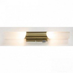 Подсветка для зеркал Arte Lamp Aqua-Bastone A2470AP-2AB