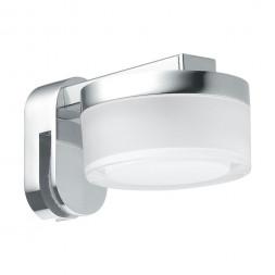 Подсветка для зеркал Eglo Romendo 97842