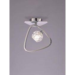 Потолочный светильник Mantra Lux 5016