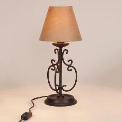 Настольная лампа L Arte Luce L15031.37