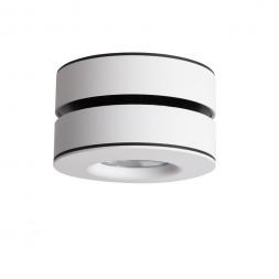 Накладной светильник Omnilux OML-101909-12