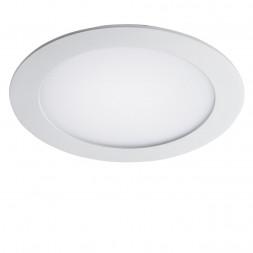 Встраиваемый светильник Lightstar Zocco LED 223124