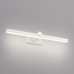 Подсветка для картин Elektrostandard Ontario MRL LED 1006 4690389136498