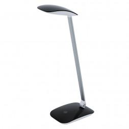 Настольная лампа Eglo Cajero 95696