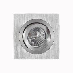 Встраиваемый светильник Mantra Basico GU10 C0006