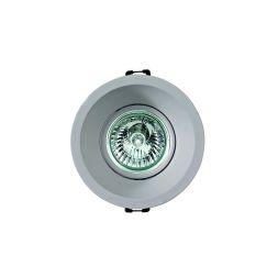 Встраиваемый светильник Mantra Comfort C0160