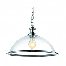 Подвесной светильник Arte Lamp Oglio A9273SP-1CC