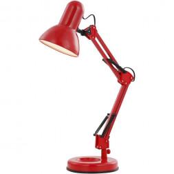 Настольная лампа Globo Famous 24882