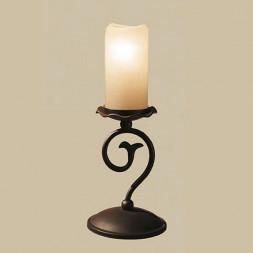 Настольная лампа L Arte Luce L13831.03