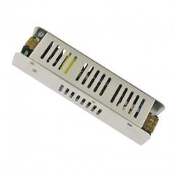 Блок питания (UL-00002429) Uniel UET-VAS-060B20 24V IP20