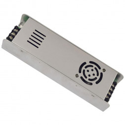 Блок питания (UL-00002435) Uniel UET-VAS-360B20 24V IP20