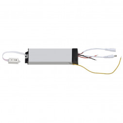 Блок питания (UL-00003663) Uniel Effective UET-E20 6W/EMG IP20
