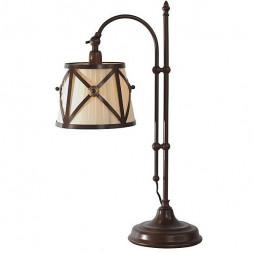 Настольная лампа L Arte Luce L12138.88