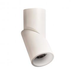 Накладной светильник Omnilux OML-101809-12