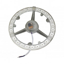 Комплект Led-модуль и драйвер Kink Light L074131