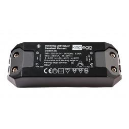 Блок питания Deko-Light D350012U 872643