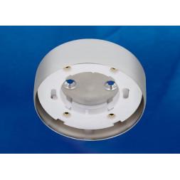 Потолочный светильник (UL-00003736) Uniel GX53/FT Chrome