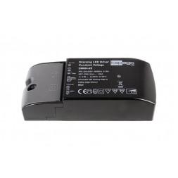 Блок питания Deko-Light Dimmable CV Power Supply 24V 25W 862052