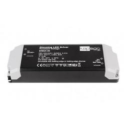 Блок питания Deko-Light Dimmable CV Power Supply 24V 50W 862054