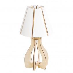 Настольная лампа Eglo Cossano 94951