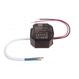 Блок питания Deko-Light Mini 24V/12W 872041