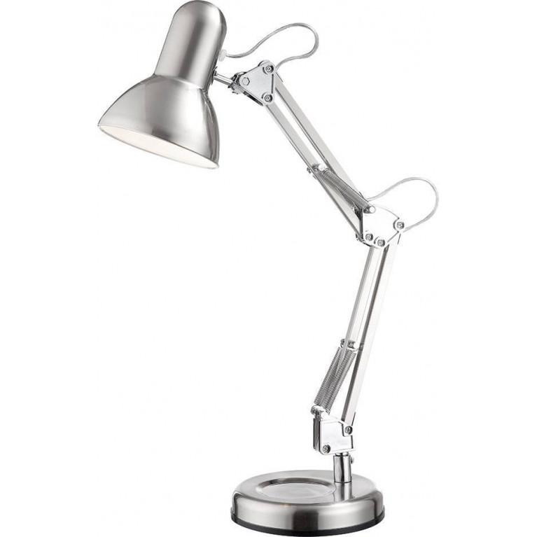 Настольная лампа Globo Flow 24891