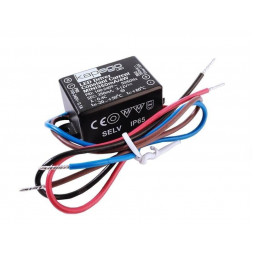 Блок питания Deko-Light MINI350mA/4W 872026