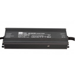 Блок питания Deko-Light PLUTO 200/12V 872648